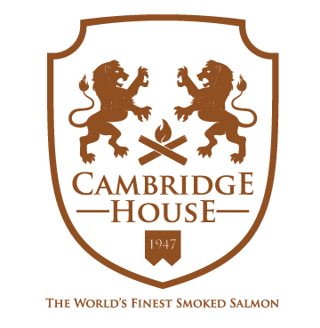 cambridge house