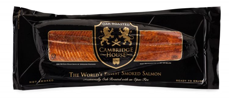 oak-roasted-salmon-side-view