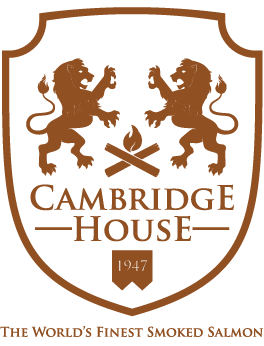 cambridge-house-logo-new2