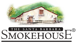Santa Barbara Smokehouse